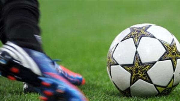 مواعيد الجولة الرابعة من الدوري الوطني لكرة القدم