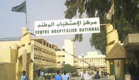 الأطباء يستأنفون إضرابهم للأسبوع الثاني على التوالي