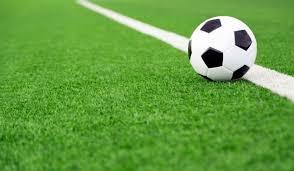 المنتخب الوطني للشباب يخوض مباراة الإياب ضد المغرب