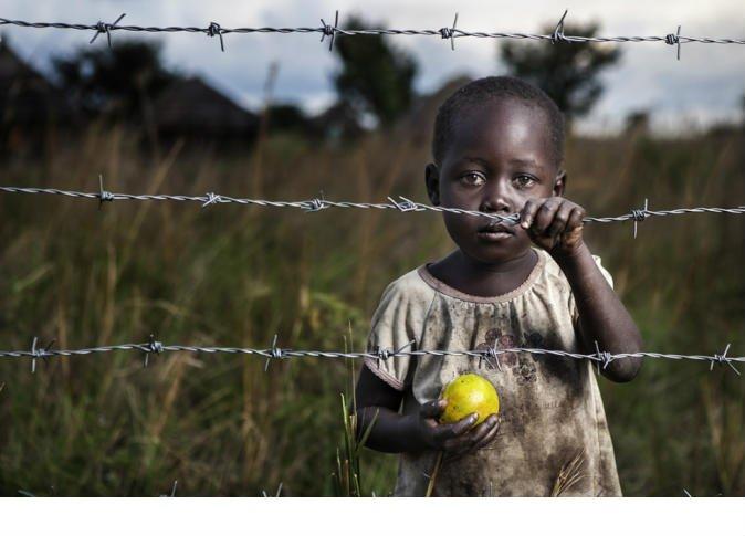 ورشة للتبادل والتكوين حول حماية الأطفال المتنقلين في إفريقيا