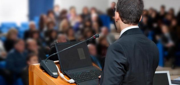 موعد انطلاق الدروس النظرية بكلية الاقتصاد والقانون