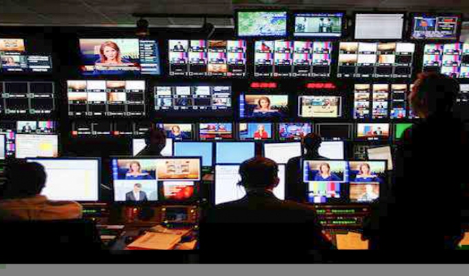 الإعلان في نواكشوط عن دعوة للاهتمام بإنشاء قناة تلفزيونية