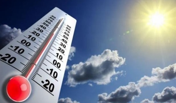 تخليد بنواكشوط لليوم العالمي للأرصاد الجوية