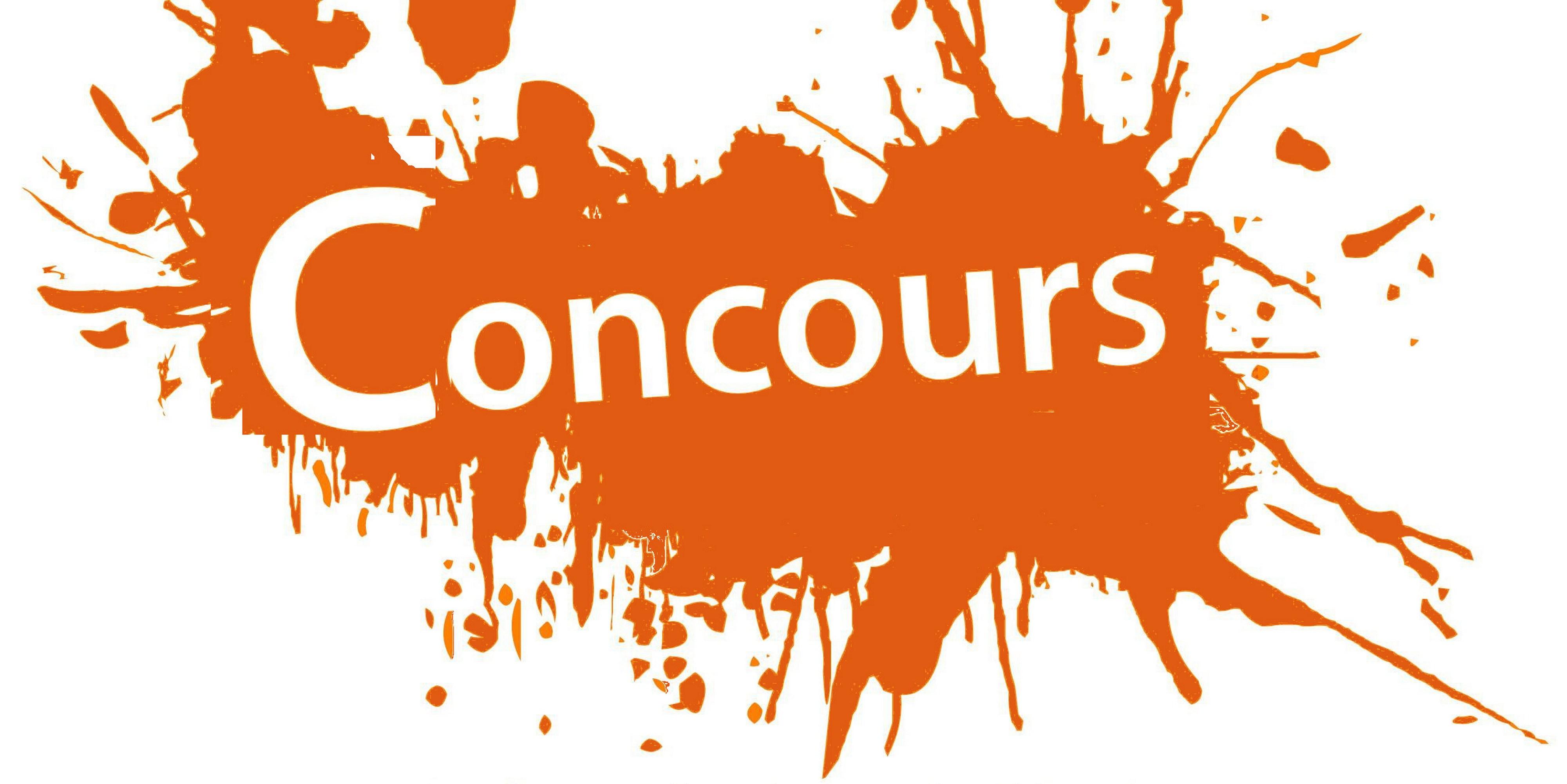 حفل تسليم جوائز النسخة الثالثة من  مسابقة الشباب الموريتاني