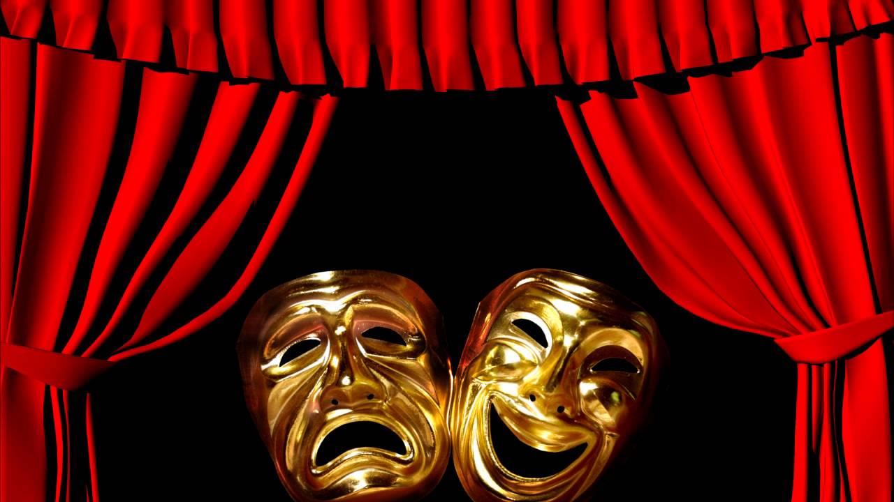 """موعد العرض المسرحي """"العهد"""" تخليدا لليوم العالمي للمسرح"""