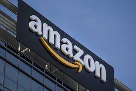 تدريب في مجال التصميم وتحليل السوق مع Amazon