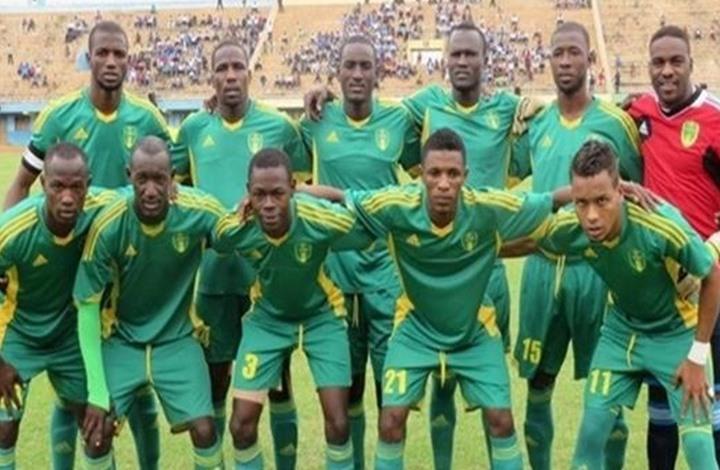 تاريخ أول مباراة للمنتخب الوطني في كأس أمم إفريقيا 2019