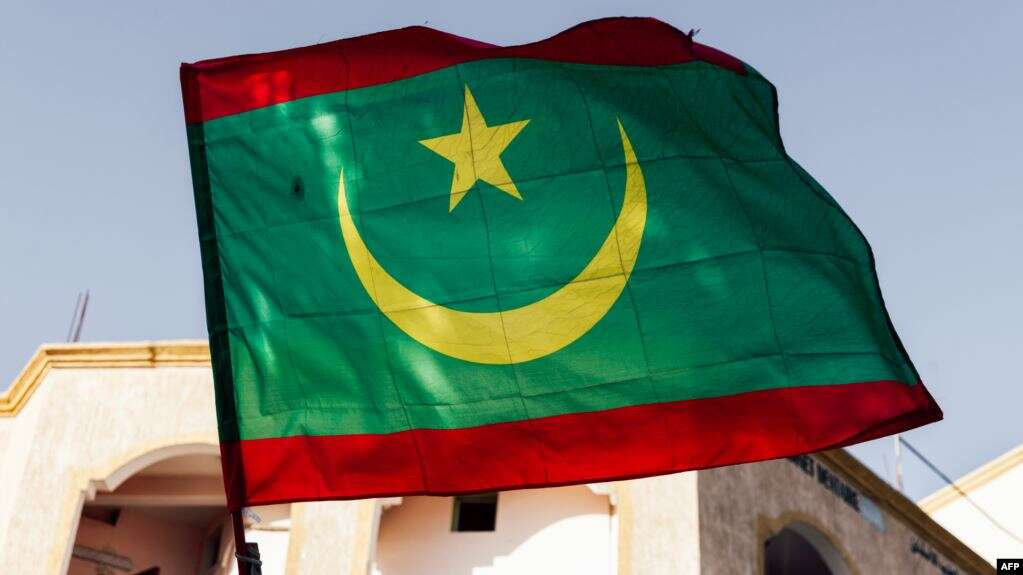 ورشة بنواكشوط حول القانون المنظم للمجتمع المدني في موريتانيا