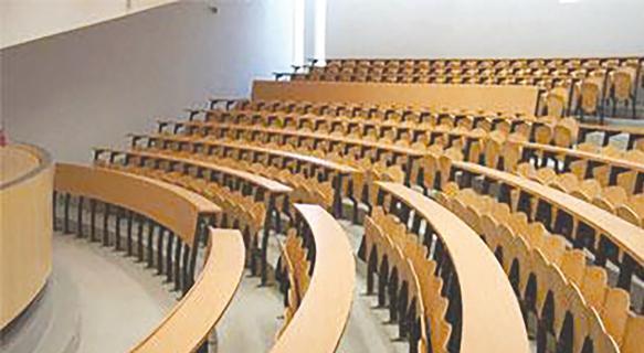 """محاضرة مجانية لصالح المشاركين في مسابقة """"لينا """""""