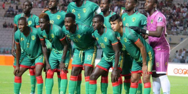 """بمشاركة موريتانية موعد انطلاق بطولة """" إيفوا"""" بالسنغال"""