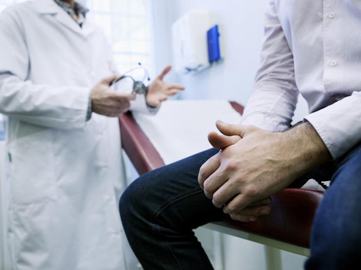 فرصة للمرضى اسكانير 16 باريت مجاني بنواكشوط