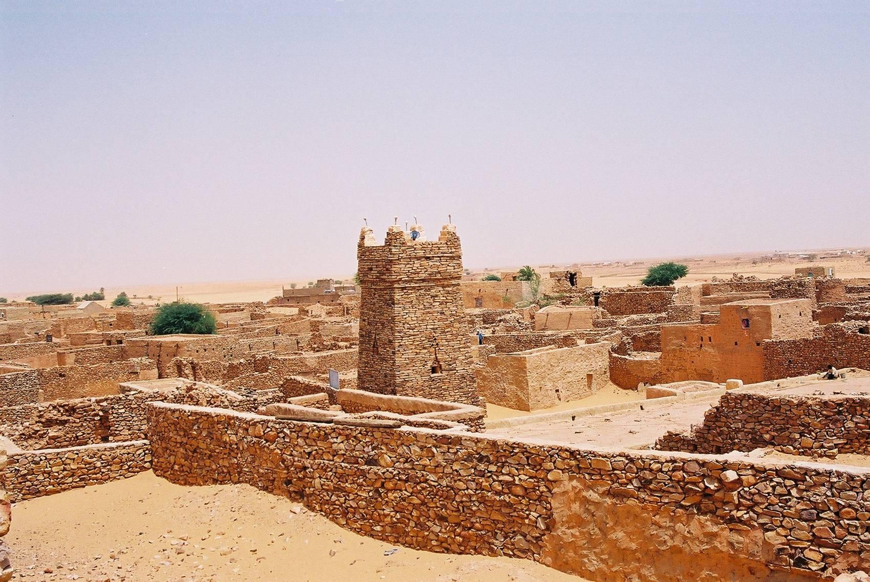 موعد افتتاح النسخة التاسعة من مهرجان المدن القديمة