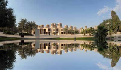 فرصتك للتقديم على المنج السنوية للدراسة في قطر