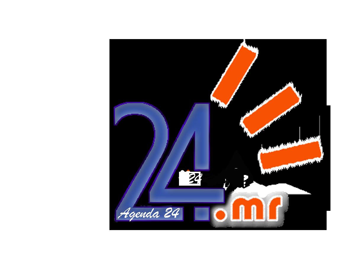 مهرجان بنواكشوط حول الوضعية السياسية للبلد