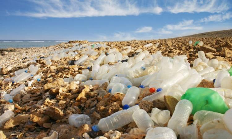 يوم بيئي بنواكشوط لتنظيف الشاطئ