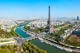 فرصتك للحصول على منحة دراسية في فرنسا