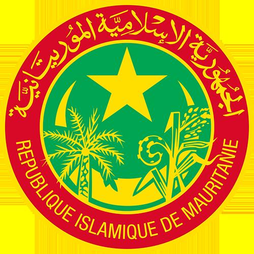 فرصتك للحصول على تمويل الحكومة الموريتانية لمشروعك