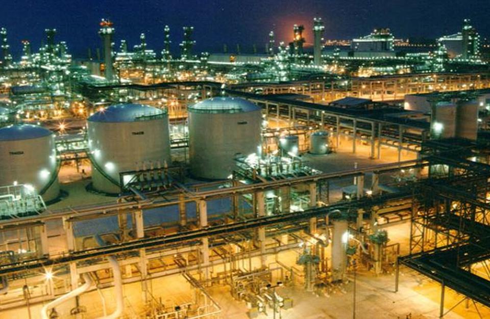 تفاصيل فرص العمل لدى شركات الغاز في موريتانيا