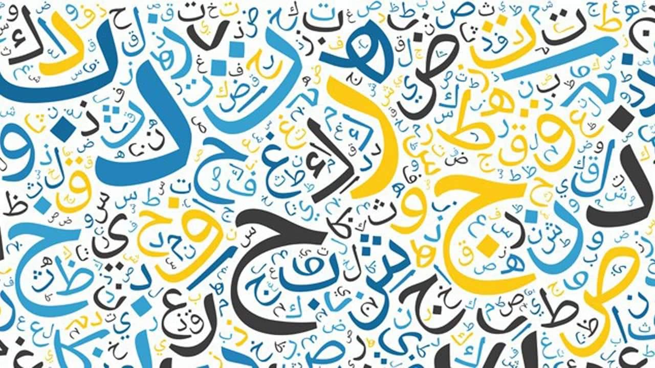 ندوة ثقافية بنواكشوط احتفاء بمكانة اللغة العربية