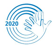 نواكشوط .. موعد تخليد اليوم الدولي للغة الإشارة